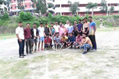event-sports-10
