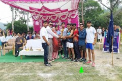 event-sports-7