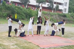 event-sports-9